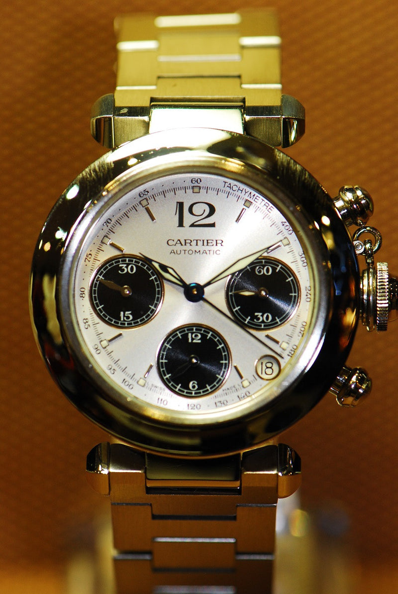 products/GML487_-_Cartier_Pasha_SS_Chronograph_Date_Automatic_-_2.JPG