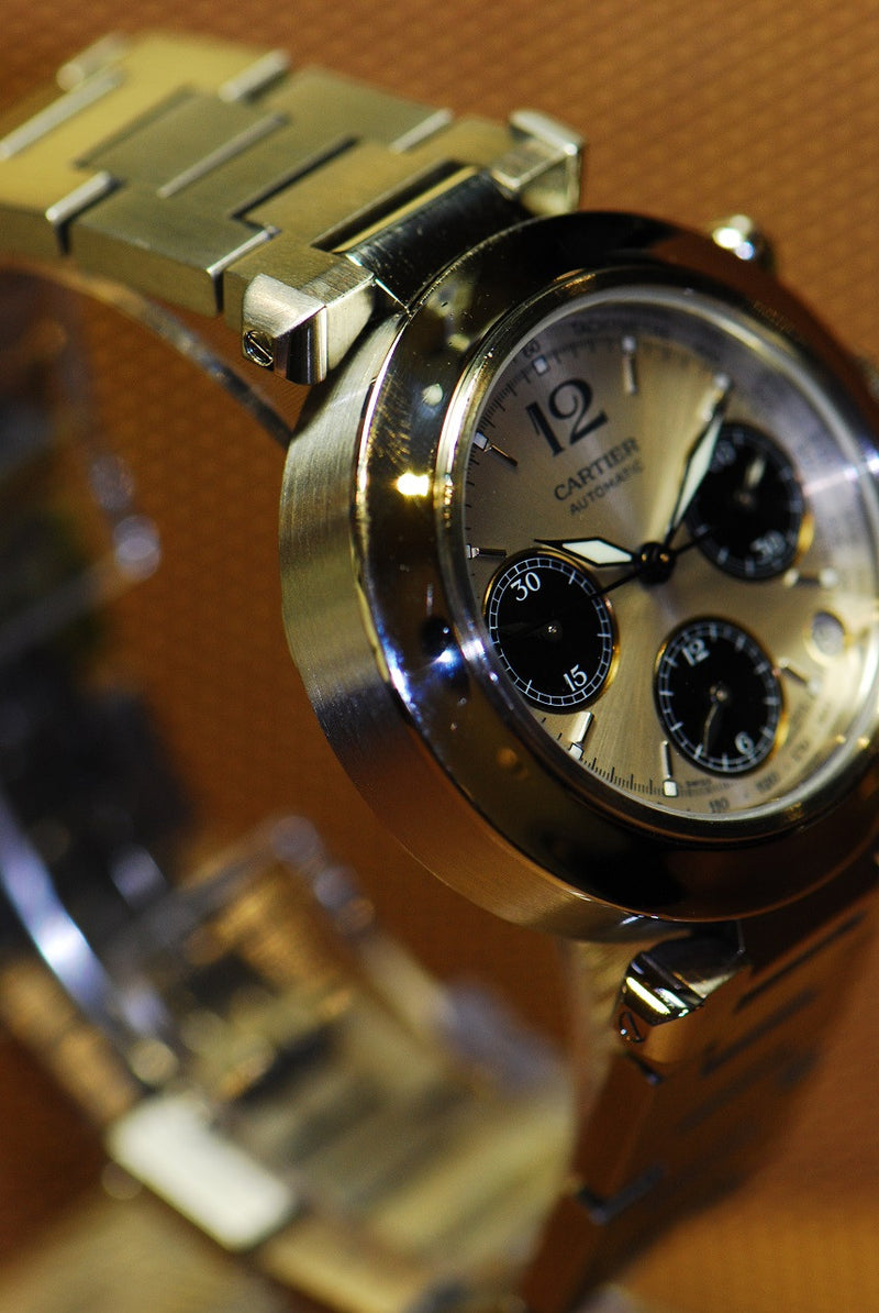 products/GML487_-_Cartier_Pasha_SS_Chronograph_Date_Automatic_-_4.JPG