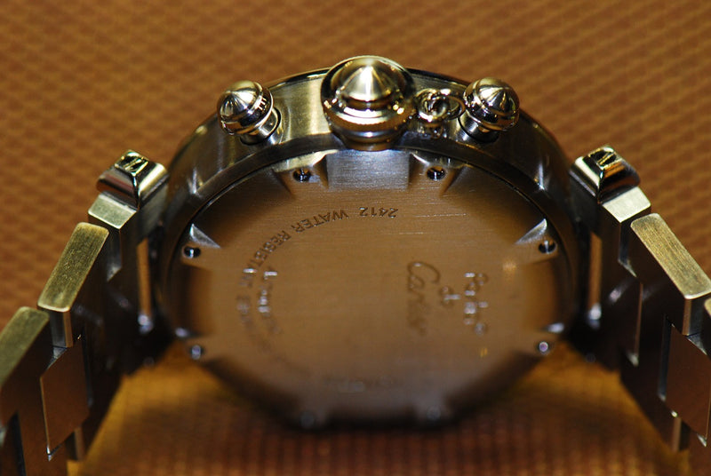products/GML487_-_Cartier_Pasha_SS_Chronograph_Date_Automatic_-_5.JPG