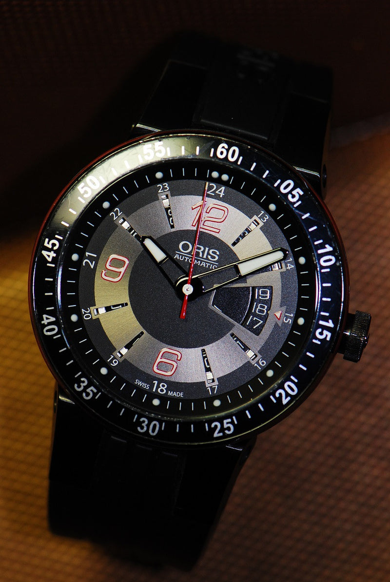 products/GML494_-_Oris_Sport_William_F1_Team_Black_Auto_-_1.JPG