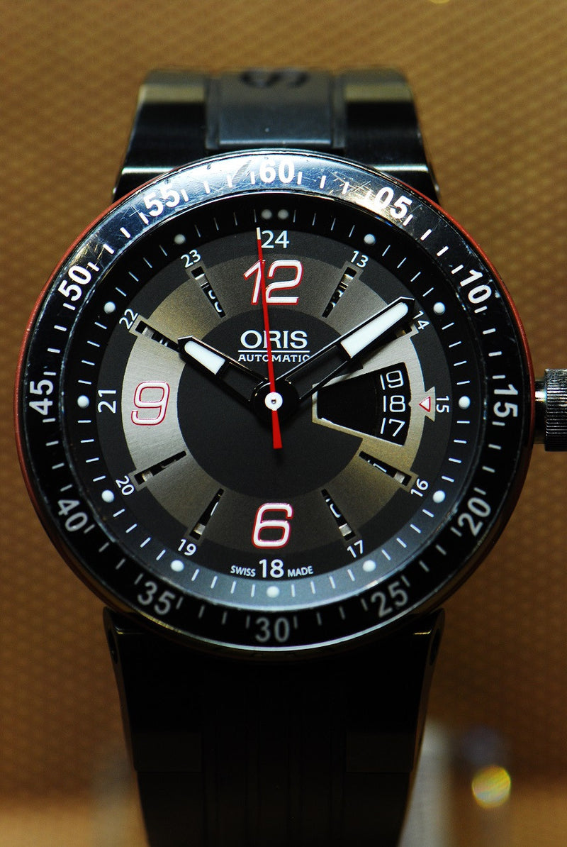products/GML494_-_Oris_Sport_William_F1_Team_Black_Auto_-_2.JPG