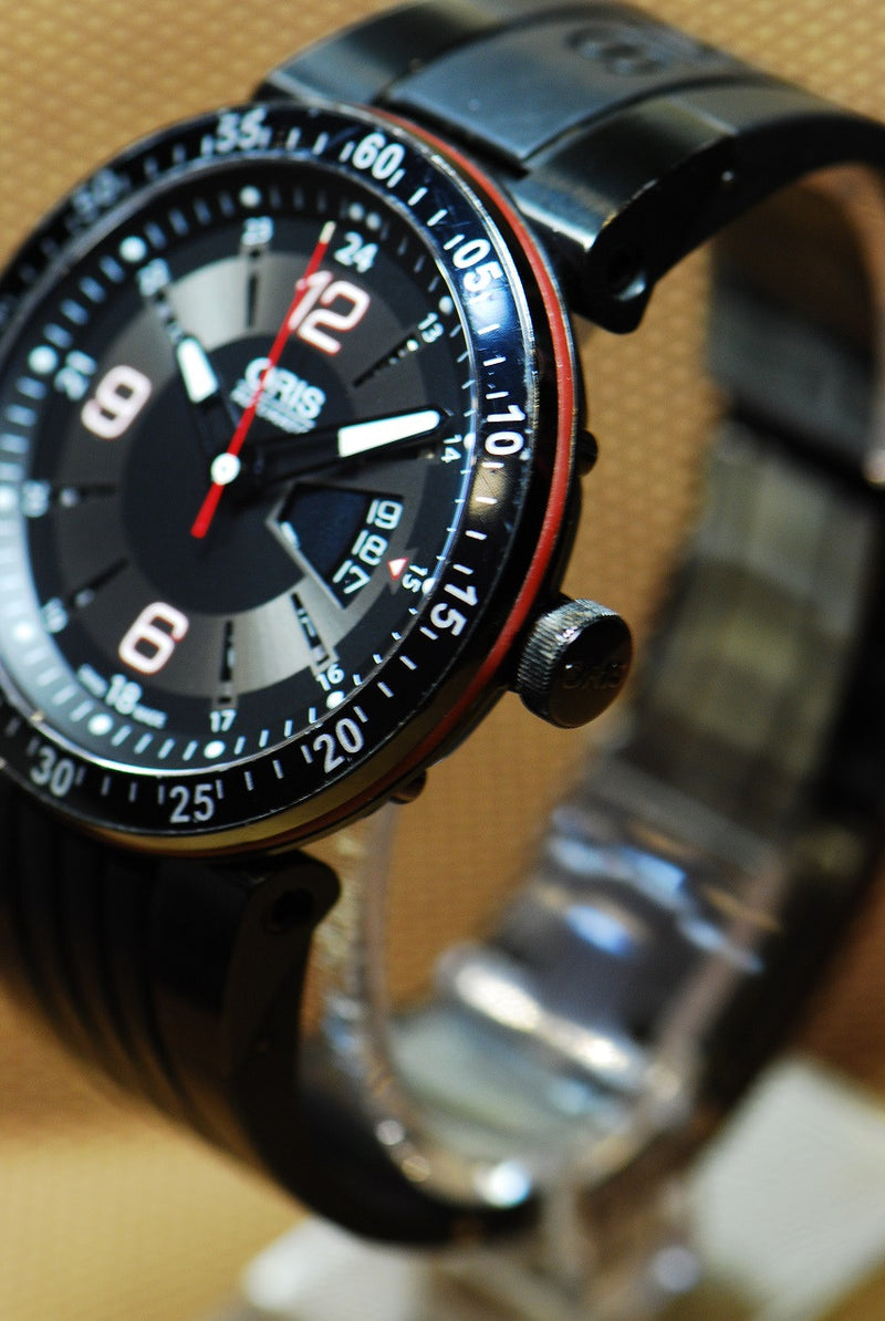 products/GML494_-_Oris_Sport_William_F1_Team_Black_Auto_-_3.JPG