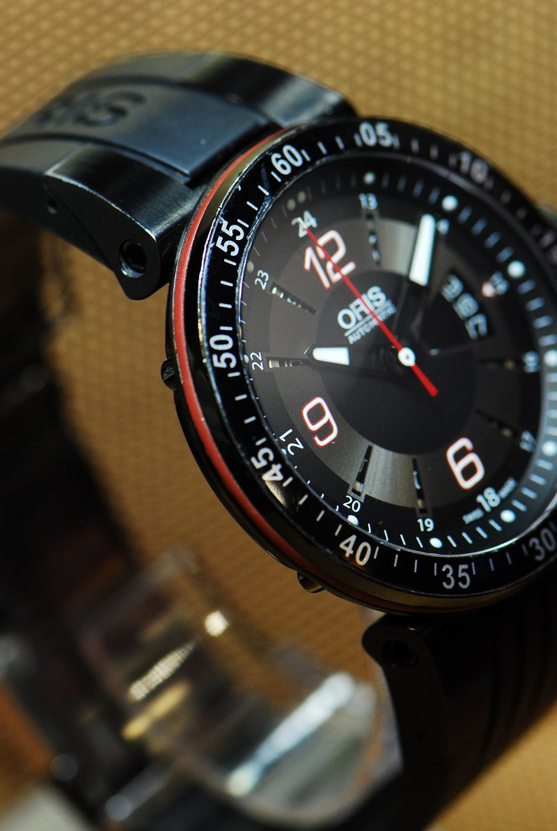 products/GML494_-_Oris_Sport_William_F1_Team_Black_Auto_-_4.JPG