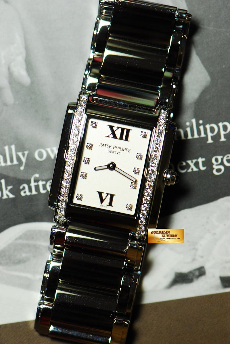products/GML534_-_Patek_Philippe_Twenty_4_Ladies_Diamonds_Quartz_LNIB_-_1.JPG