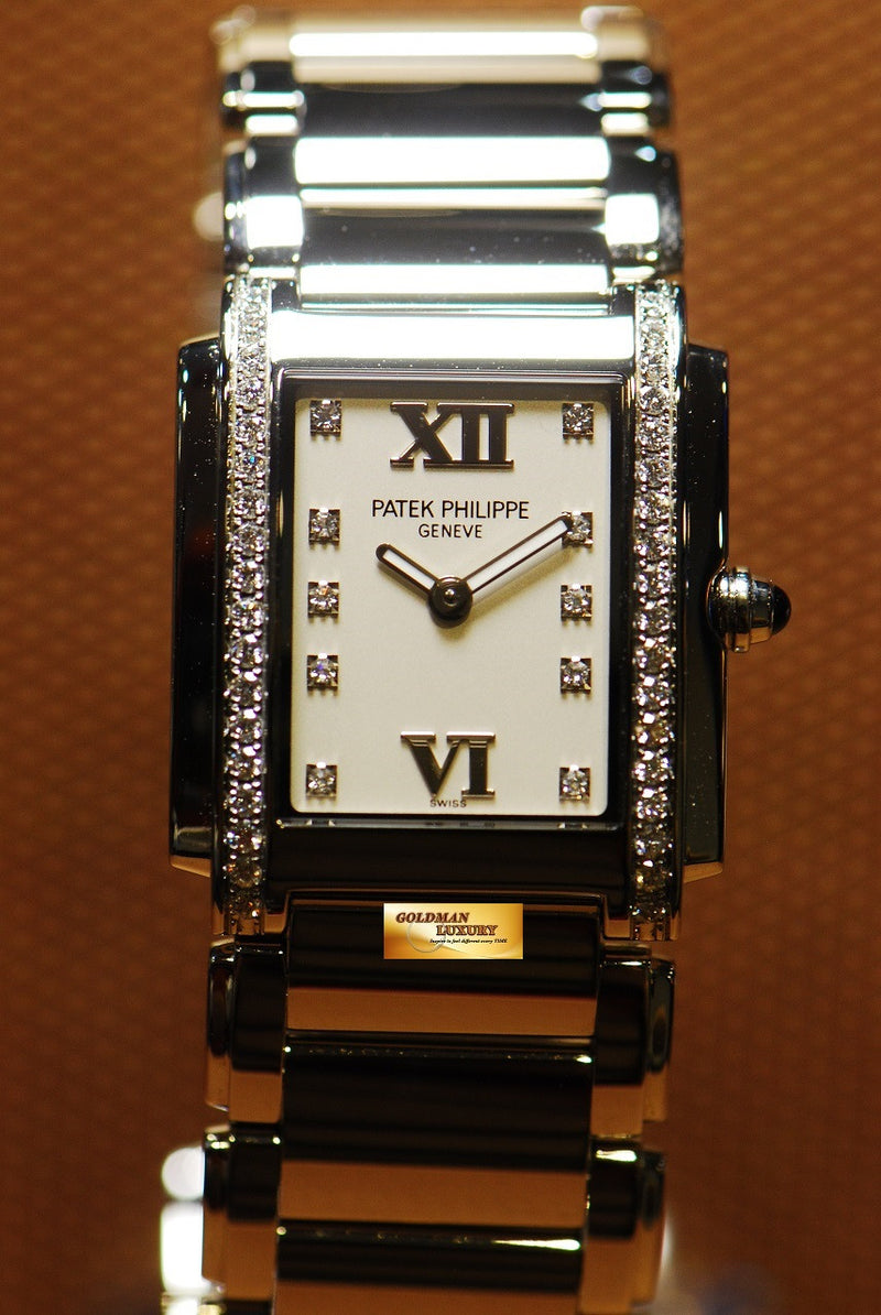 products/GML534_-_Patek_Philippe_Twenty_4_Ladies_Diamonds_Quartz_LNIB_-_2.JPG