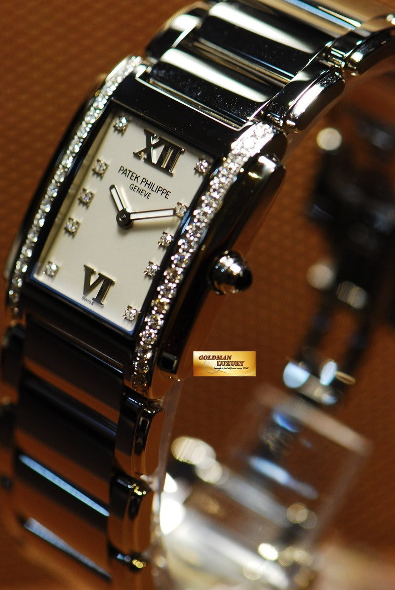 products/GML534_-_Patek_Philippe_Twenty_4_Ladies_Diamonds_Quartz_LNIB_-_3.JPG
