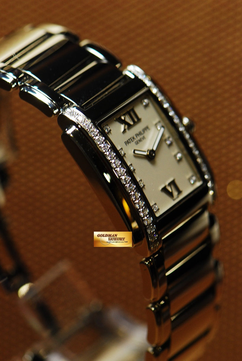 products/GML534_-_Patek_Philippe_Twenty_4_Ladies_Diamonds_Quartz_LNIB_-_4.JPG