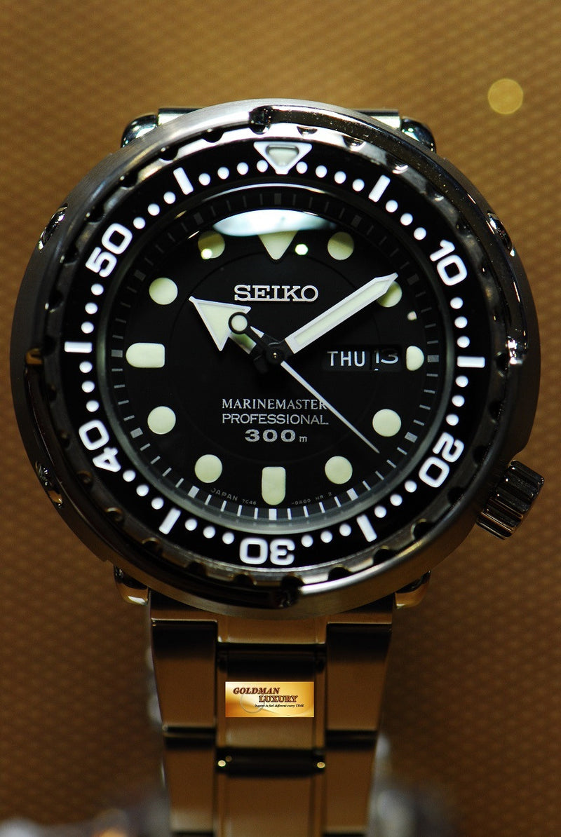 products/GML540_-_Seiko_Marinemaster_Tuna_Can_Bracelet_Quartz_SBBN031_NEW_-_2.JPG