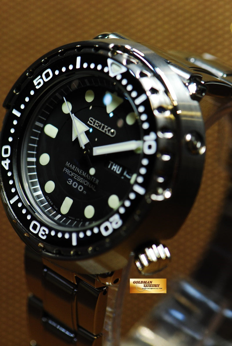 products/GML540_-_Seiko_Marinemaster_Tuna_Can_Bracelet_Quartz_SBBN031_NEW_-_3.JPG