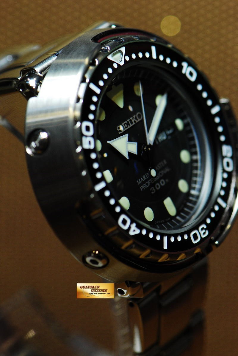 products/GML540_-_Seiko_Marinemaster_Tuna_Can_Bracelet_Quartz_SBBN031_NEW_-_4.JPG