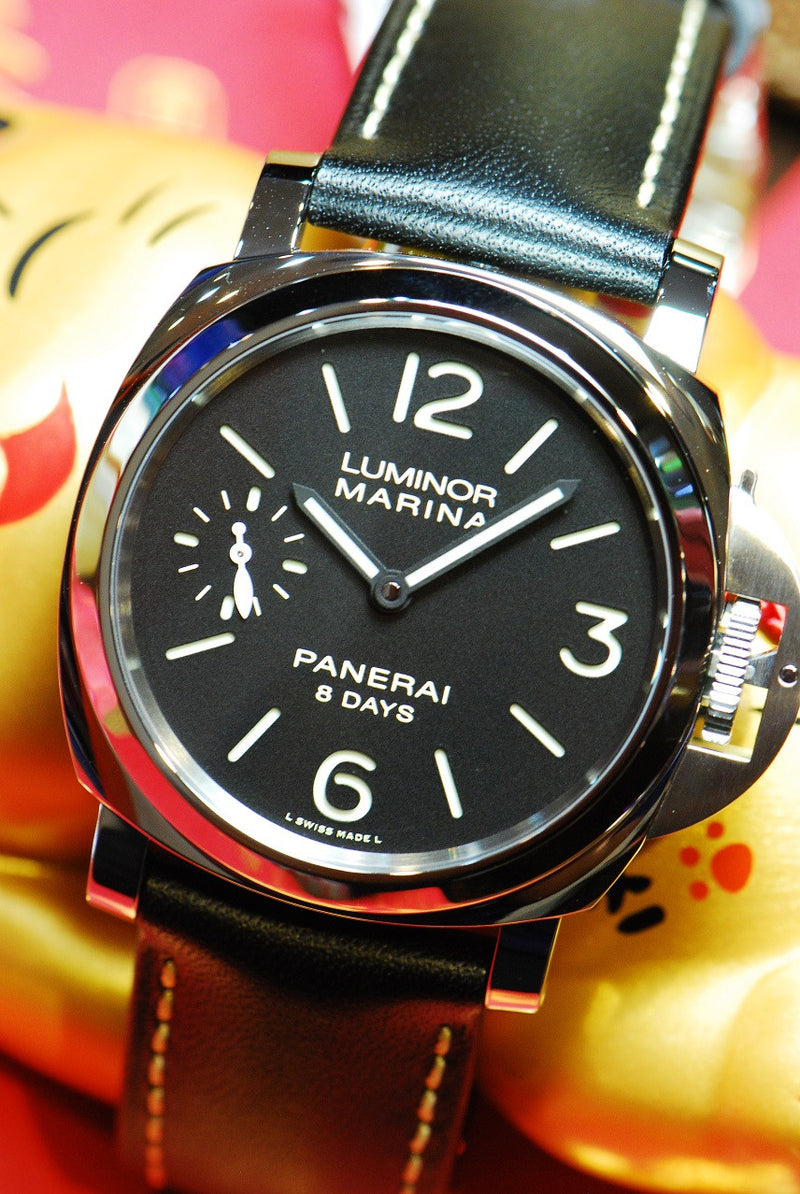 products/GML549_-_Panerai_Luminor_Marina_PAM_510_Manual_-_1.JPG