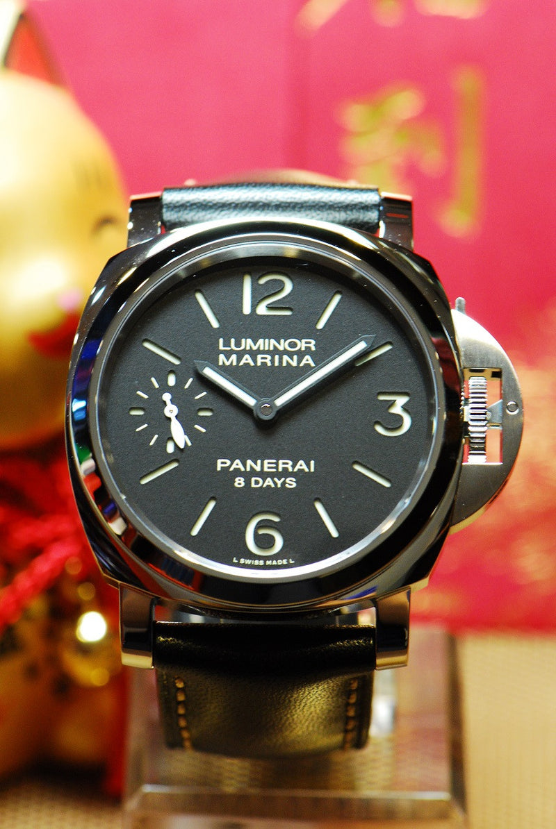 products/GML549_-_Panerai_Luminor_Marina_PAM_510_Manual_-_2.JPG