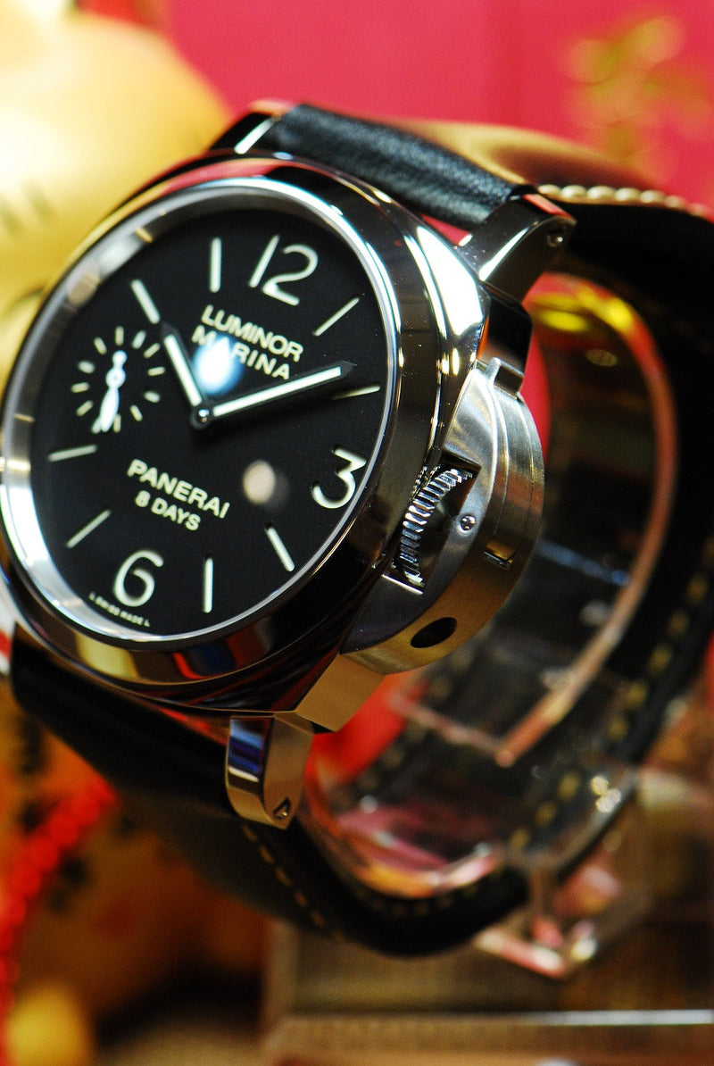 products/GML549_-_Panerai_Luminor_Marina_PAM_510_Manual_-_3.JPG