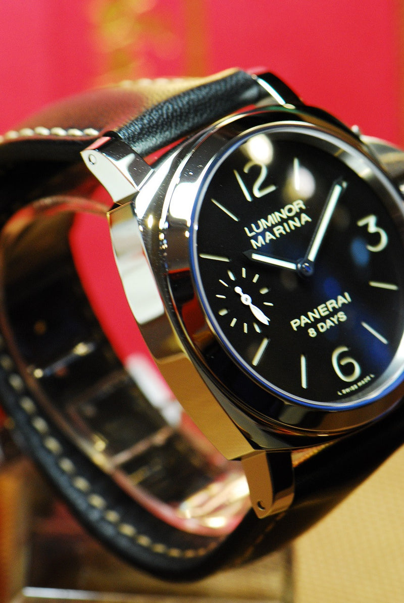 products/GML549_-_Panerai_Luminor_Marina_PAM_510_Manual_-_4.JPG