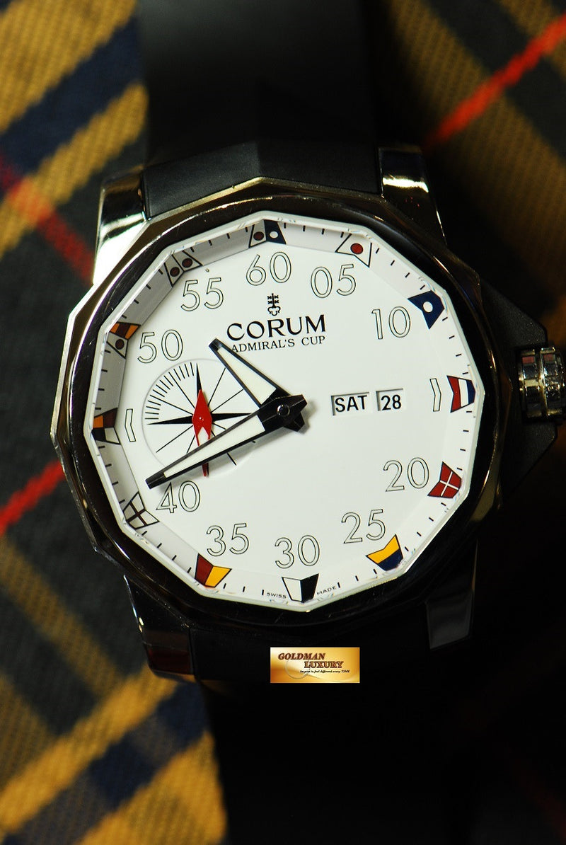 products/GML655_-_Corum_Admiral_s_Cup_48mm_White_Automatic_-_1.JPG