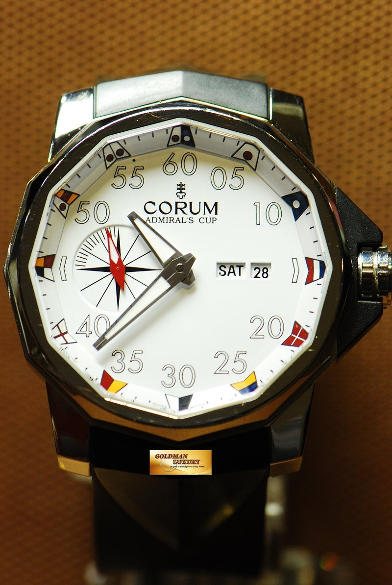 products/GML655_-_Corum_Admiral_s_Cup_48mm_White_Automatic_-_2.JPG