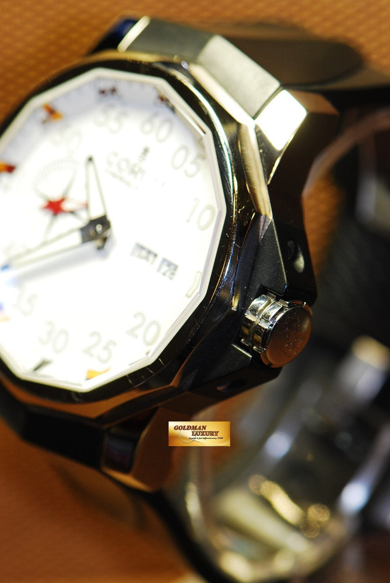 products/GML655_-_Corum_Admiral_s_Cup_48mm_White_Automatic_-_3.JPG