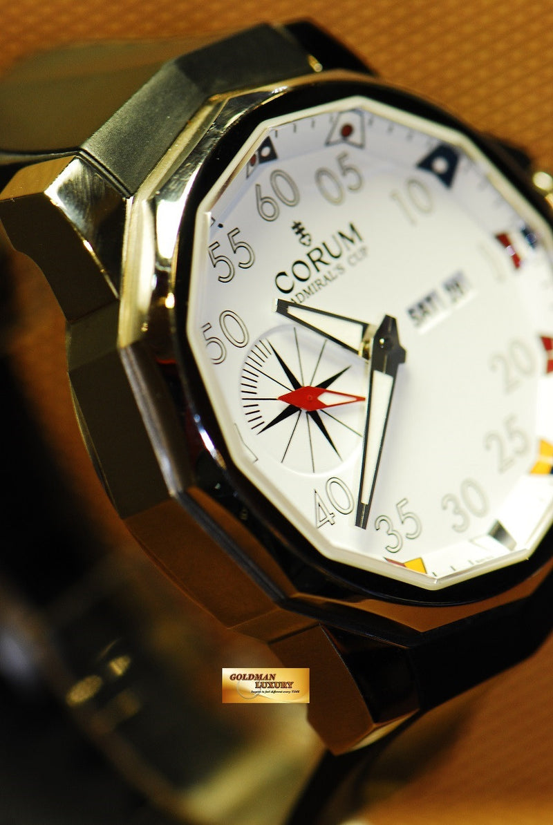 products/GML655_-_Corum_Admiral_s_Cup_48mm_White_Automatic_-_4.JPG