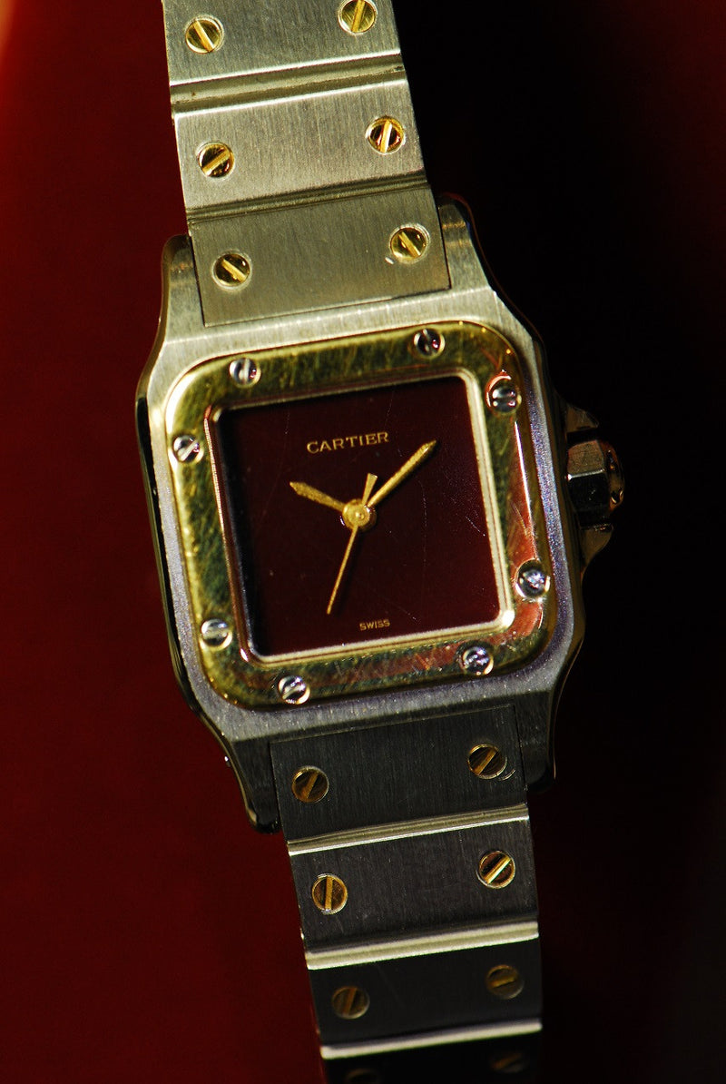 products/GML660_-_Cartier_Santos_Galbee_Ladies_Automatic_Small_-_1.JPG