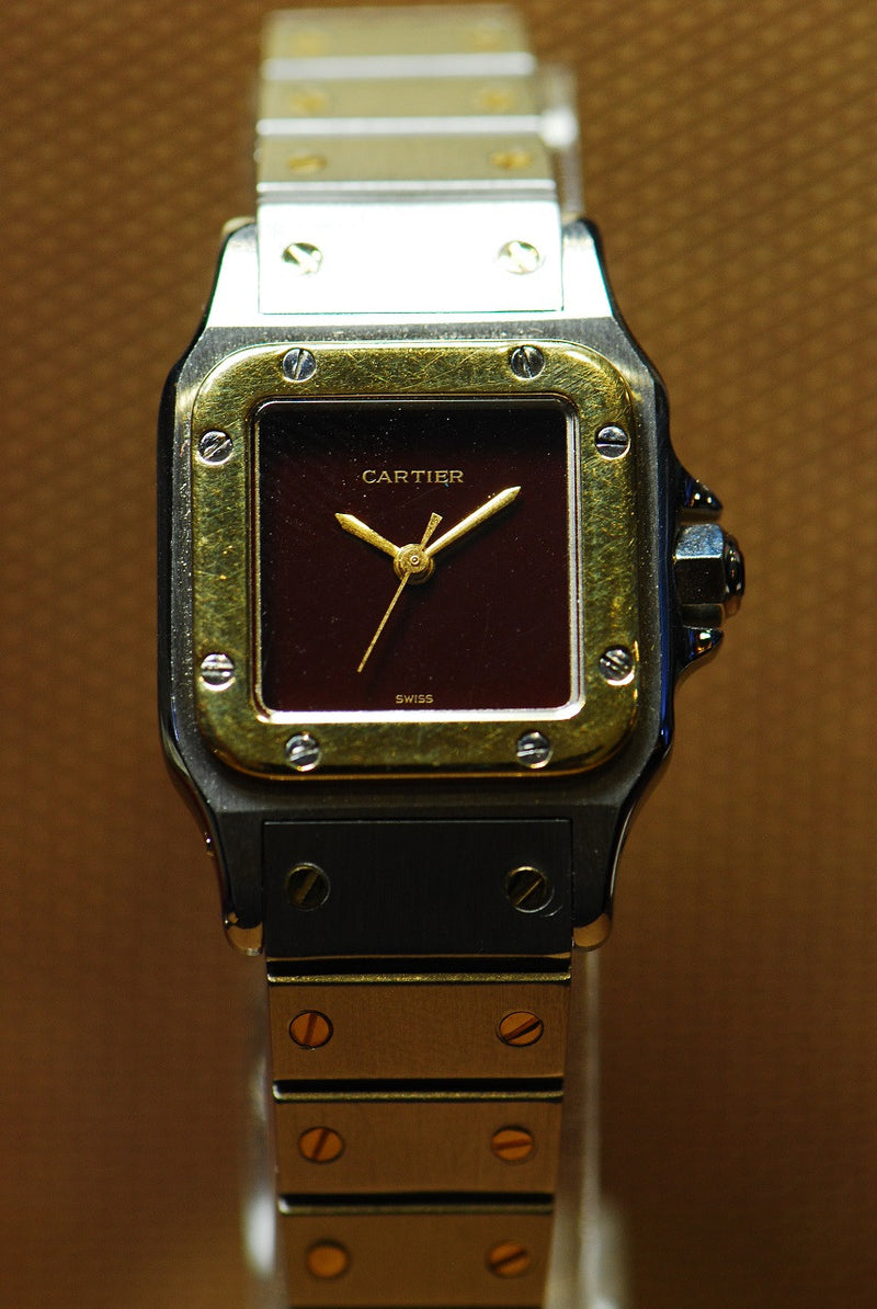 products/GML660_-_Cartier_Santos_Galbee_Ladies_Automatic_Small_-_2.JPG