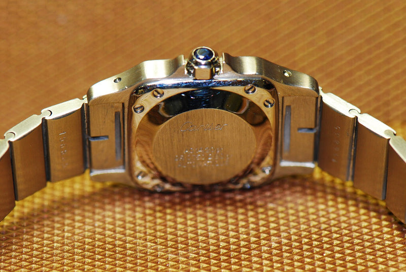 products/GML660_-_Cartier_Santos_Galbee_Ladies_Automatic_Small_-_5.JPG