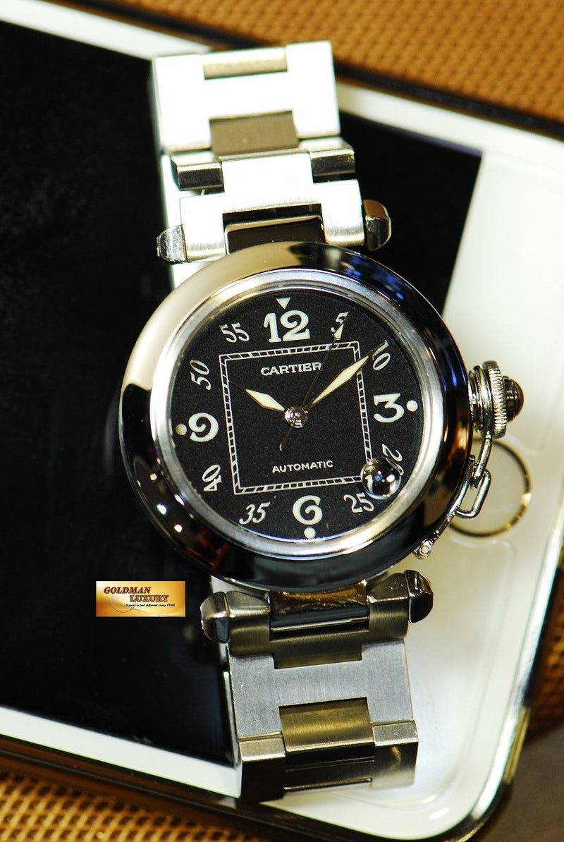 products/GML669_-_Cartier_Pasha_35mm_Automatic_Black_Near_Mint_-_1.JPG