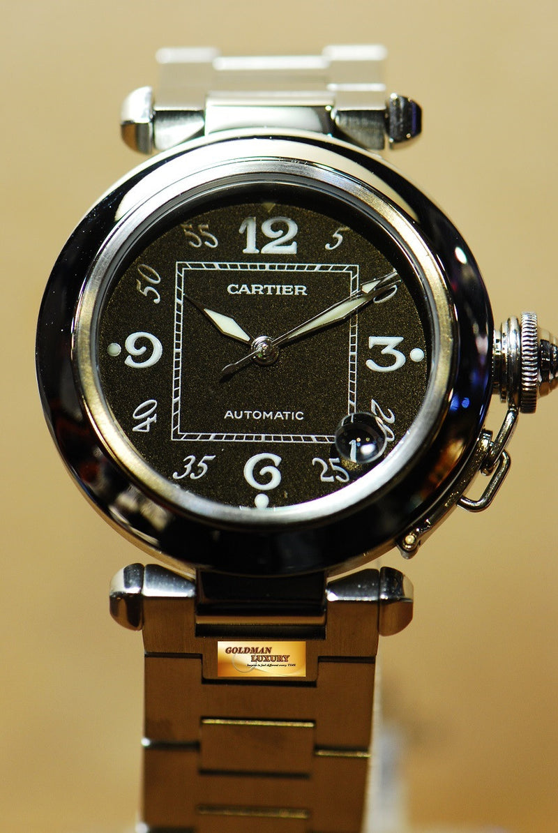 products/GML669_-_Cartier_Pasha_35mm_Automatic_Black_Near_Mint_-_2.JPG