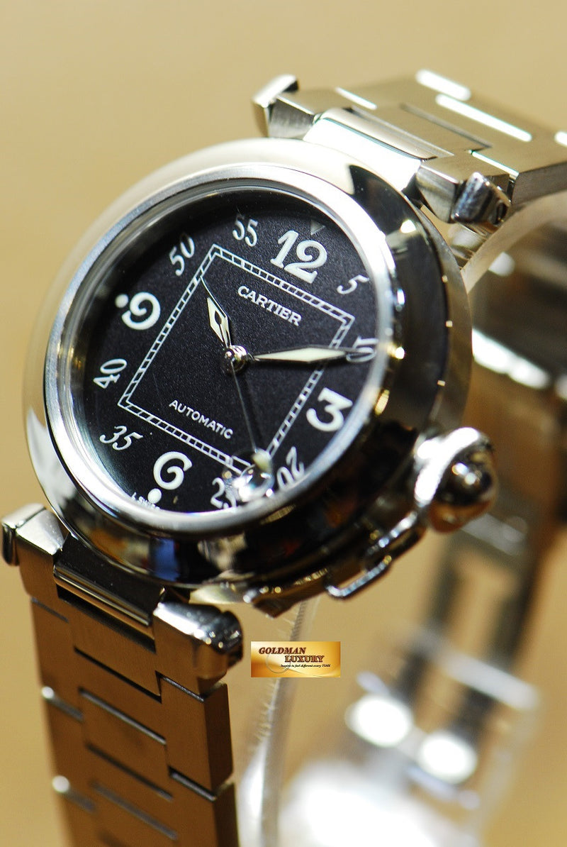 products/GML669_-_Cartier_Pasha_35mm_Automatic_Black_Near_Mint_-_3.JPG