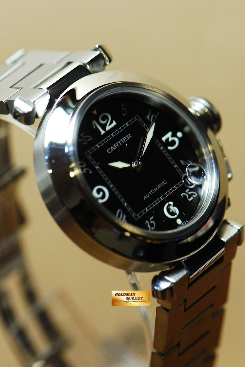 products/GML669_-_Cartier_Pasha_35mm_Automatic_Black_Near_Mint_-_4.JPG