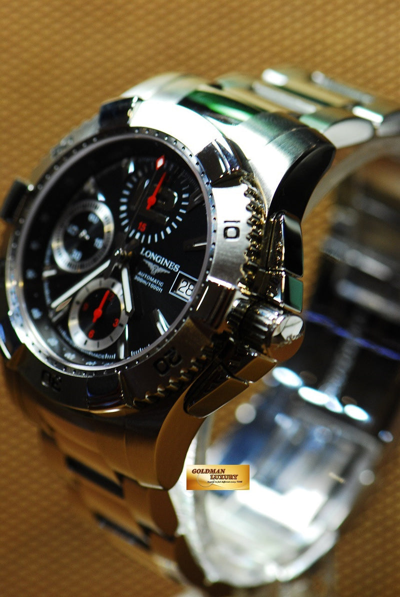 products/GML705_-_Longines_EFC_Hydro_Conquest_Chronograph_Automatic_MINT_-_3.JPG