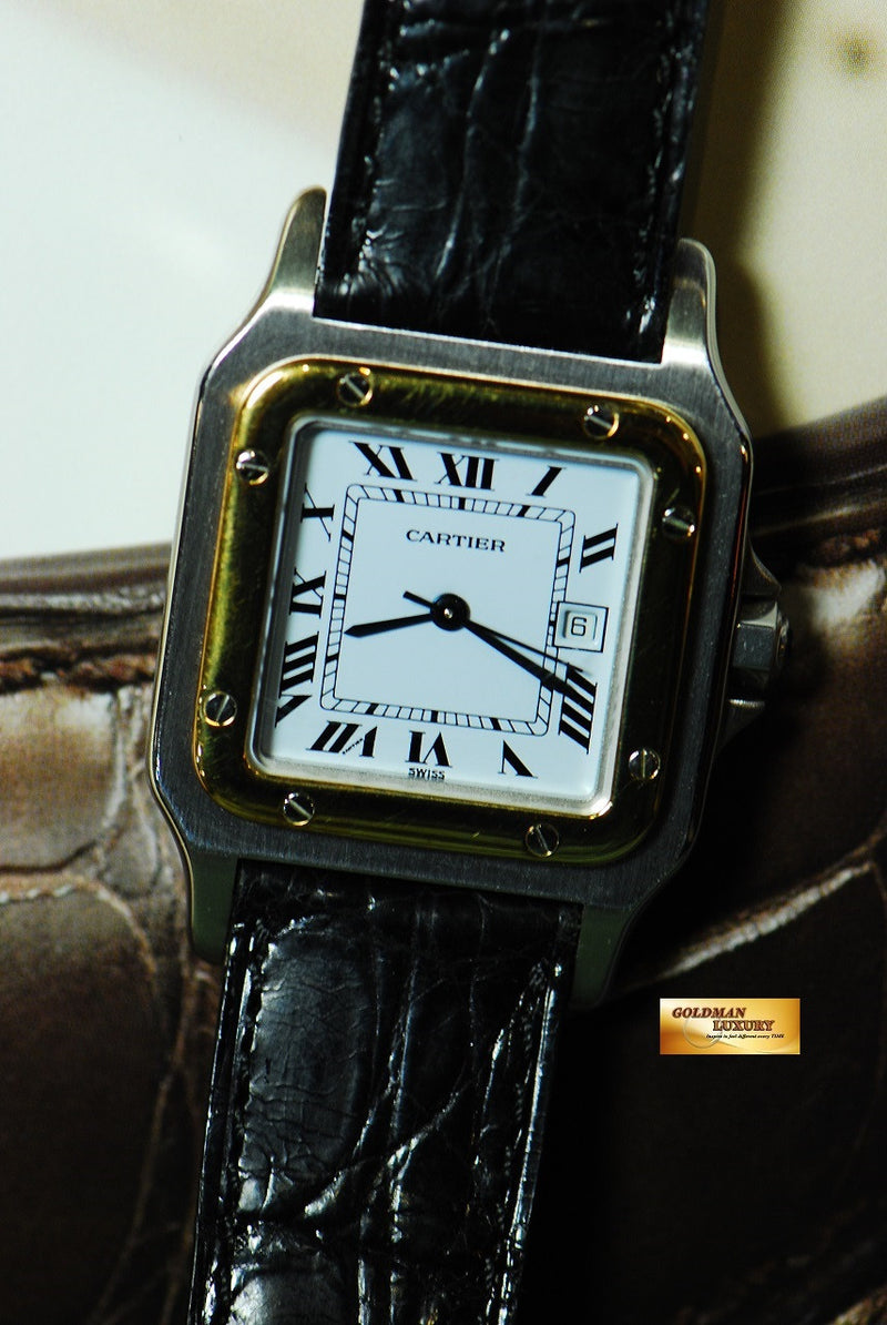 products/GML706_-_Santos_De_Cartier_Half-Gold_Gent_Automatic_-_1.JPG