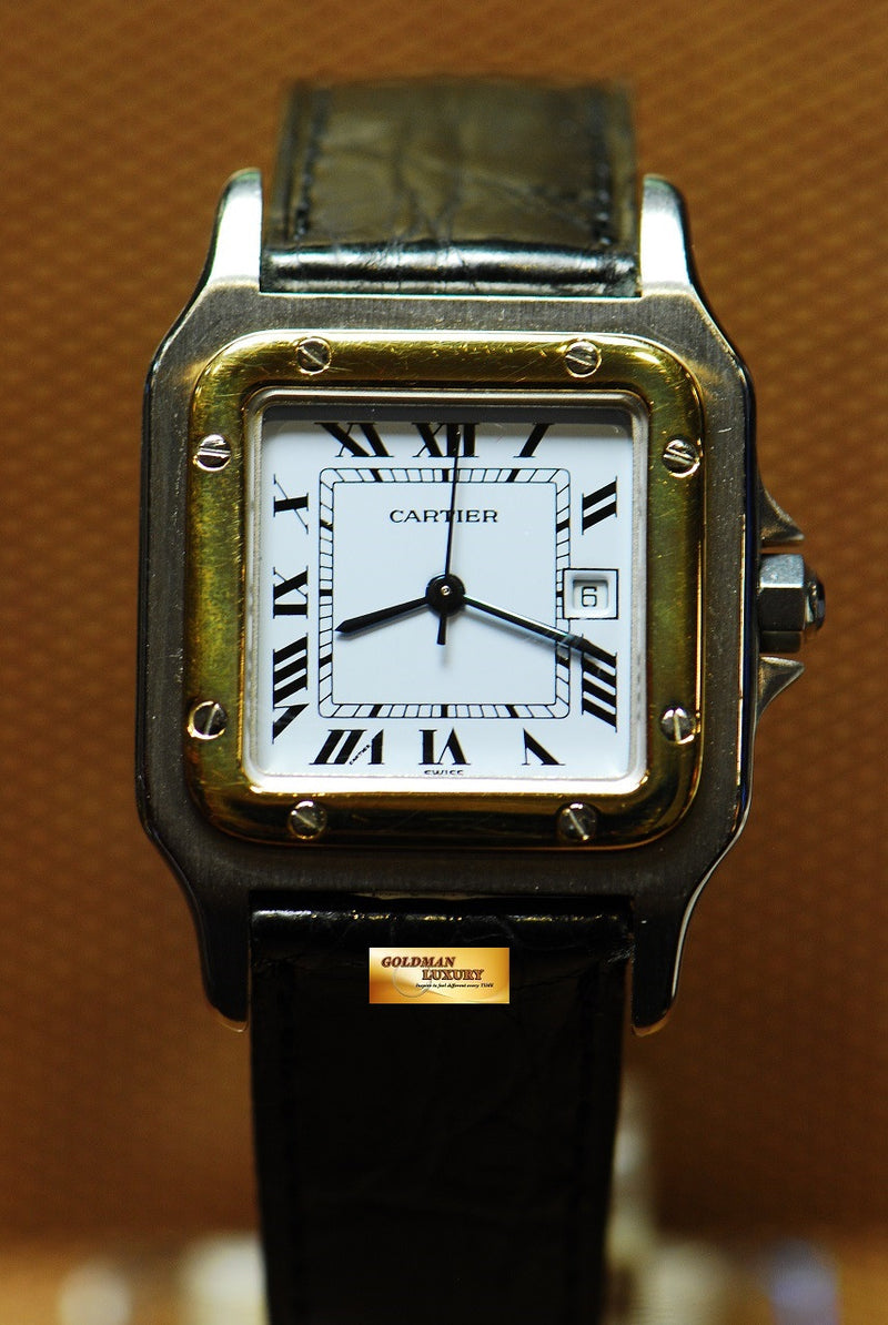 products/GML706_-_Santos_De_Cartier_Half-Gold_Gent_Automatic_-_2.JPG