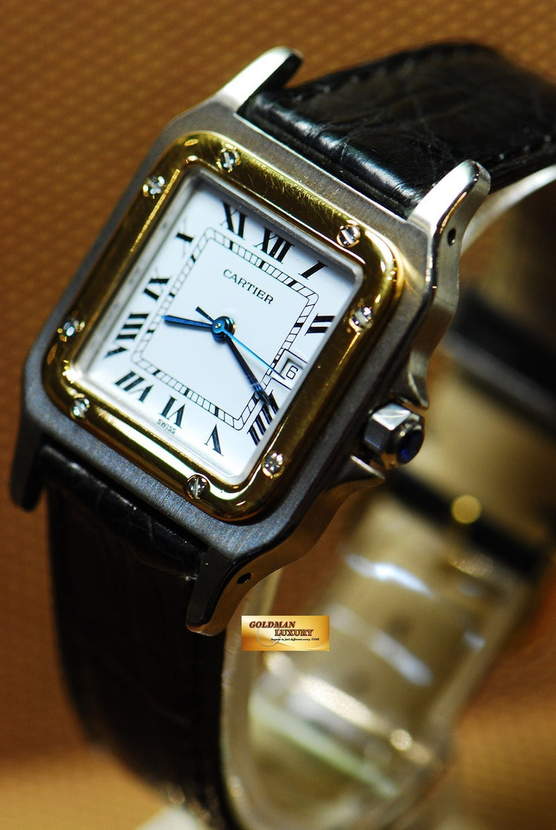 products/GML706_-_Santos_De_Cartier_Half-Gold_Gent_Automatic_-_3.JPG