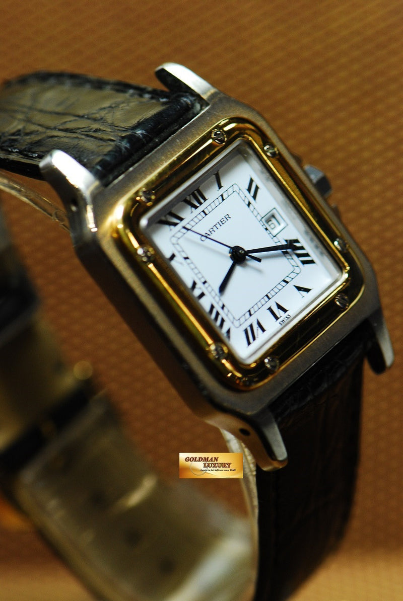 products/GML706_-_Santos_De_Cartier_Half-Gold_Gent_Automatic_-_4.JPG