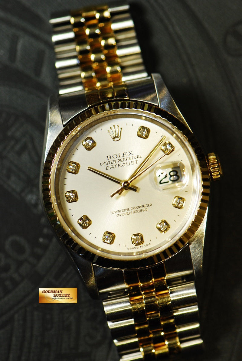 products/GML708_-_Rolex_Oyster_Datejust_36mm_Diamond_Dial_16233_-_1.JPG