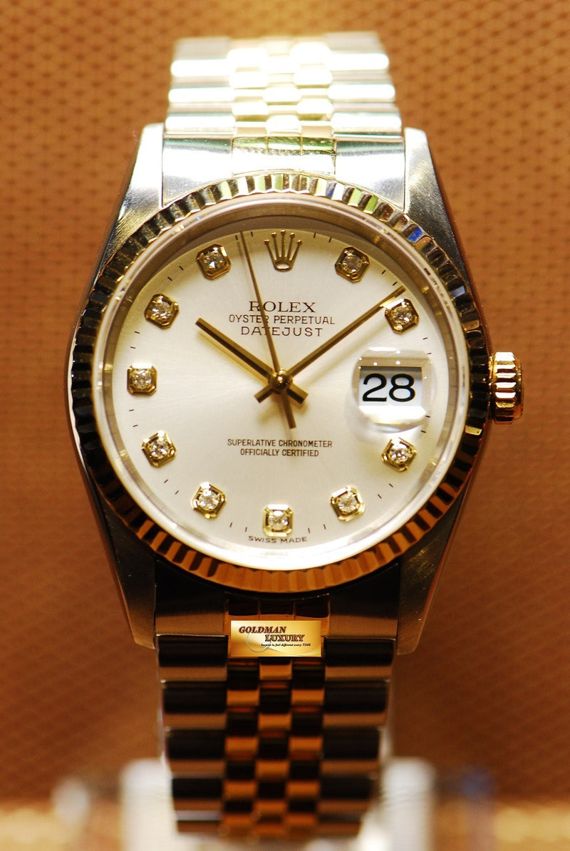 products/GML708_-_Rolex_Oyster_Datejust_36mm_Diamond_Dial_16233_-_2.JPG