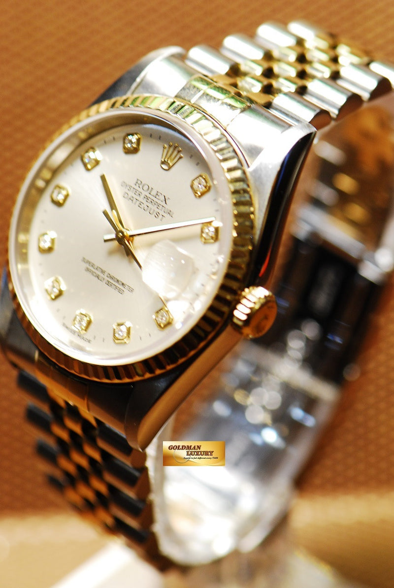 products/GML708_-_Rolex_Oyster_Datejust_36mm_Diamond_Dial_16233_-_3.JPG