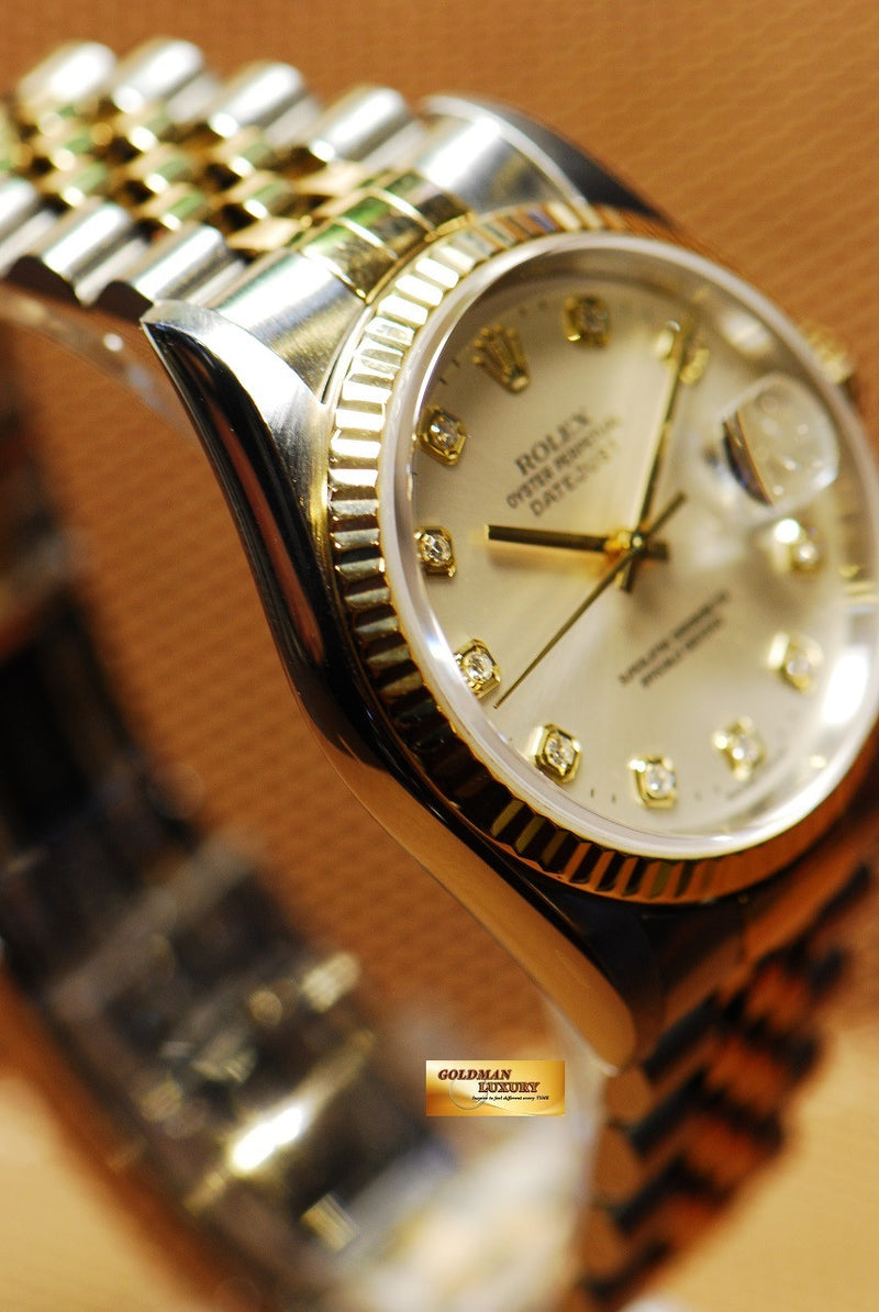products/GML708_-_Rolex_Oyster_Datejust_36mm_Diamond_Dial_16233_-_4.JPG