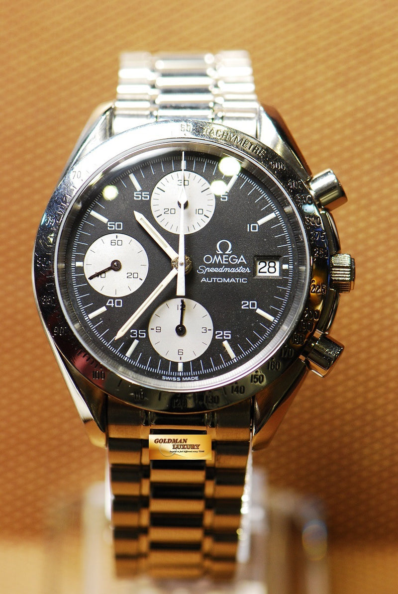 products/GML739_-_Omega_Speedmaster_Chronograph_Date_Automatic_-_2.JPG