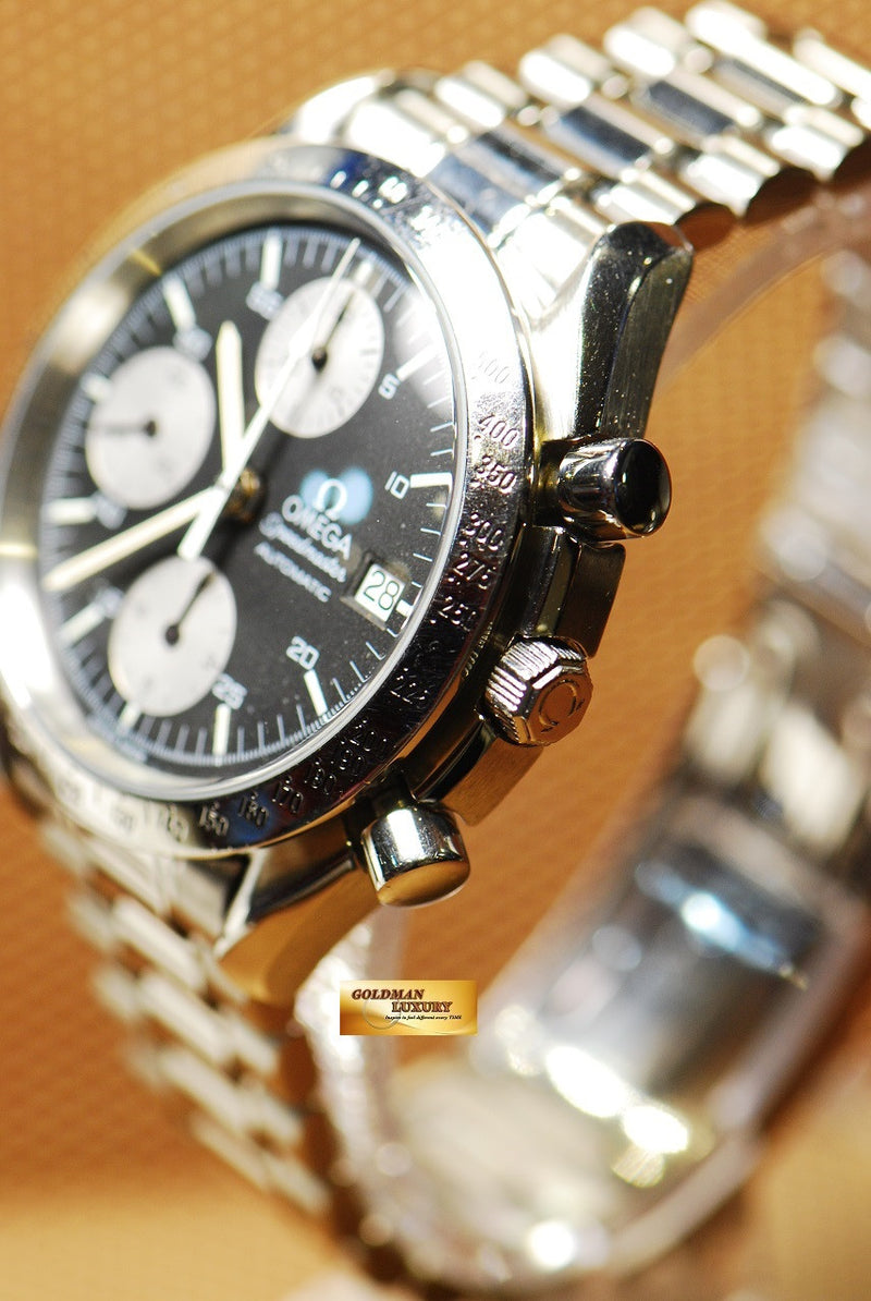 products/GML739_-_Omega_Speedmaster_Chronograph_Date_Automatic_-_3.JPG