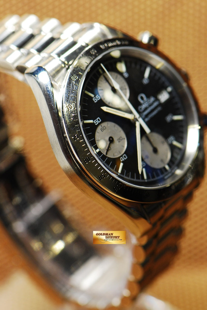 products/GML739_-_Omega_Speedmaster_Chronograph_Date_Automatic_-_4.JPG