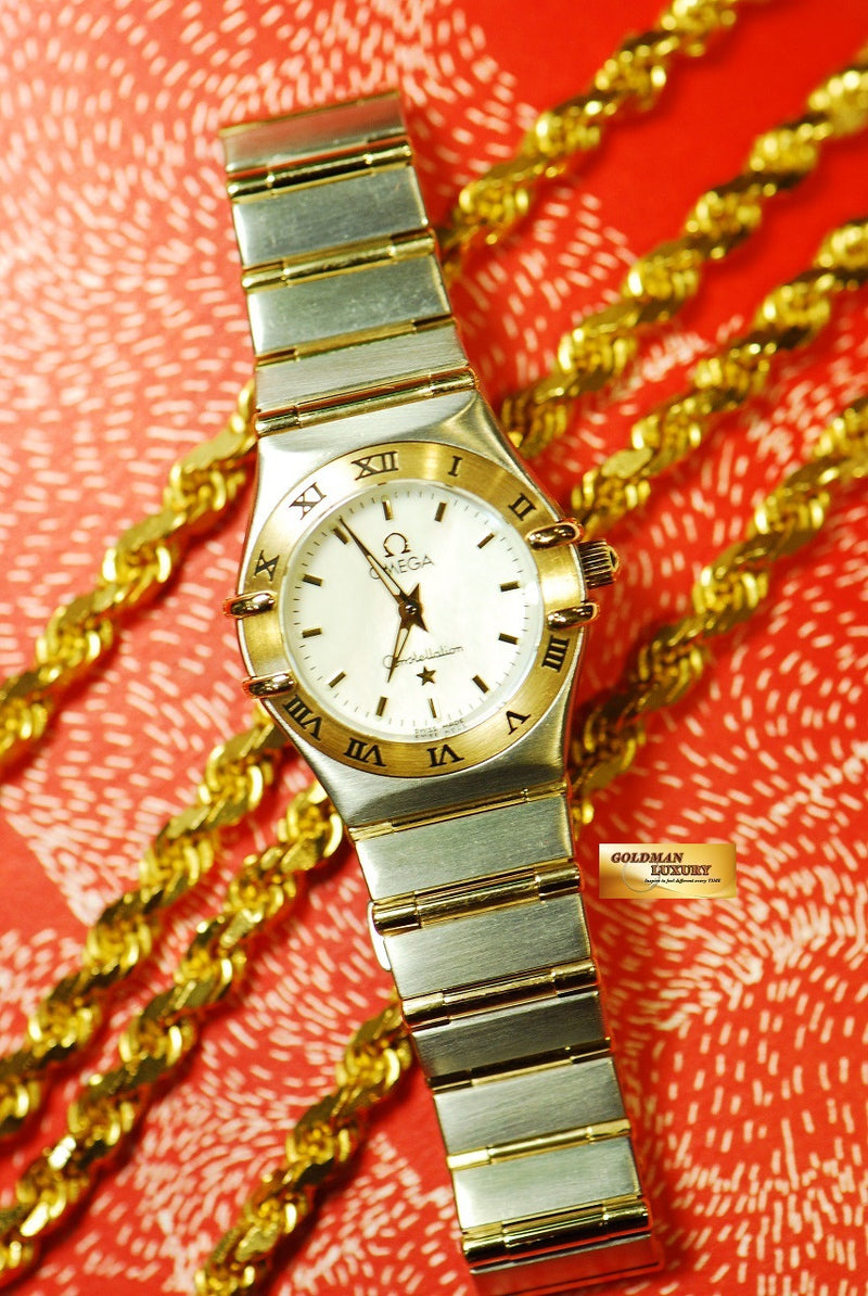 products/GML743_-_Omega_Constellation_22mm_Ladies_MOP_Half-Gold_Quartz_-_1.JPG