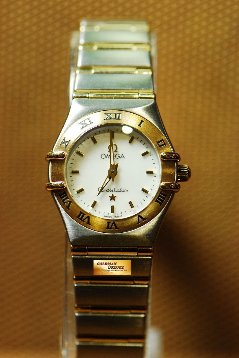 products/GML743_-_Omega_Constellation_22mm_Ladies_MOP_Half-Gold_Quartz_-_2.JPG