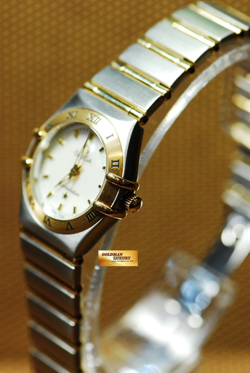 products/GML743_-_Omega_Constellation_22mm_Ladies_MOP_Half-Gold_Quartz_-_3.JPG