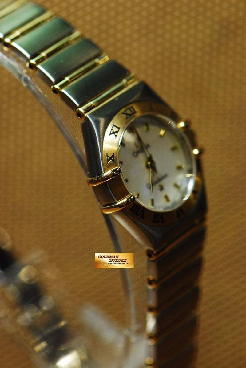 products/GML743_-_Omega_Constellation_22mm_Ladies_MOP_Half-Gold_Quartz_-_4.JPG