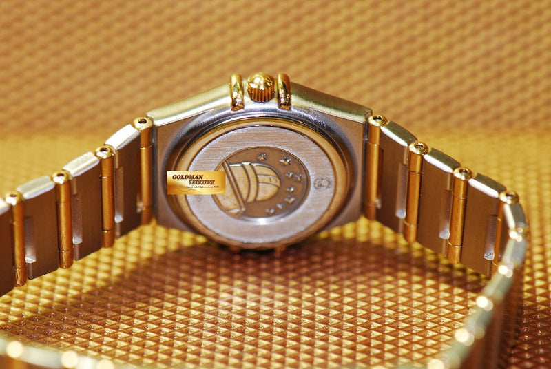 products/GML743_-_Omega_Constellation_22mm_Ladies_MOP_Half-Gold_Quartz_-_5.JPG