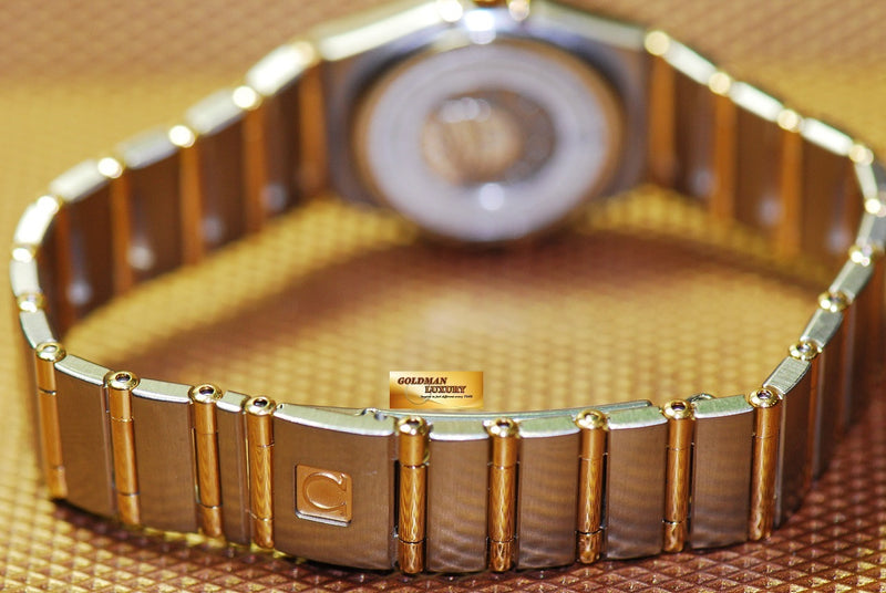 products/GML743_-_Omega_Constellation_22mm_Ladies_MOP_Half-Gold_Quartz_-_6.JPG