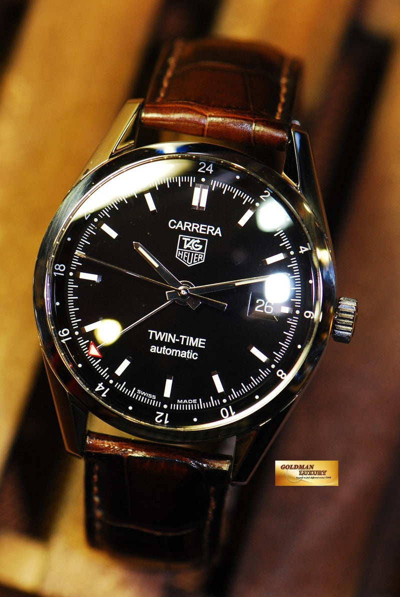 products/GML746_-_Tag_Heuer_Carrera_TwinTime_Automatic_Black_-_1.JPG