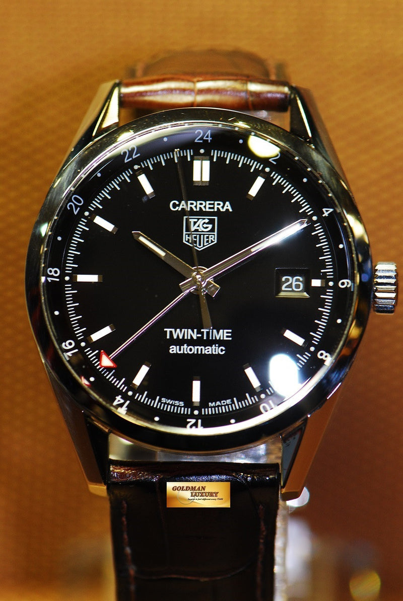 products/GML746_-_Tag_Heuer_Carrera_TwinTime_Automatic_Black_-_2.JPG
