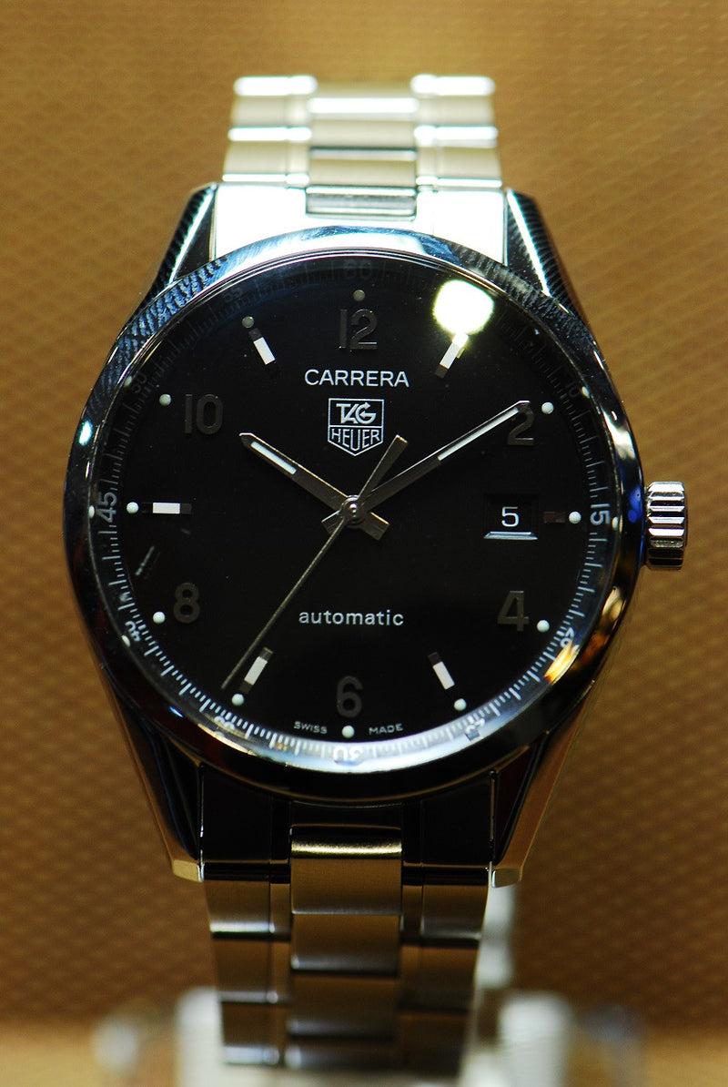 products/GML747_-_Tag_Heuer_Carrera_Calibre_5_Automatic_Black_-_2.JPG